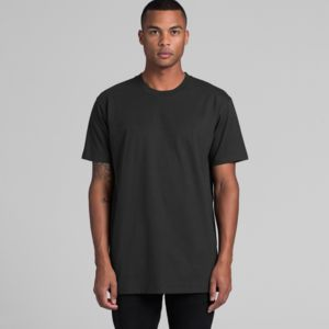 Eight Square 100% Cotton Adult T-Shirt (Standard 150 gsm) Thumbnail